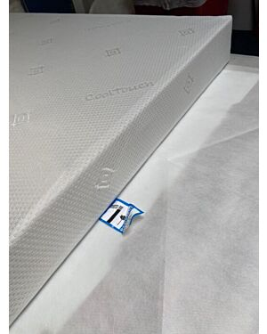 Cool Touch Mattress Cover Single/Double/King PL0033