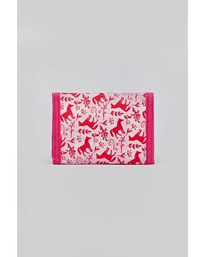Lucky & Spirit wallet_ _WLLUCK02355