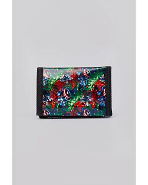 Avengers Efren wallet _ _WLAVENG01221