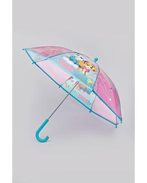 Paw Patrol Friends furever umbrella_ _WLPAW00045