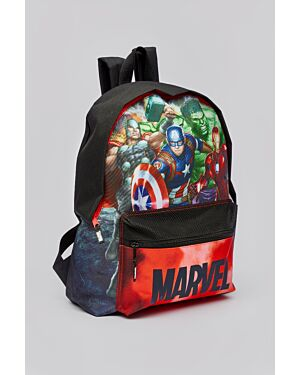 THE AVENGERS ASSEMBLE ROXY BACKPACK PL1734