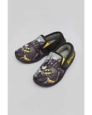Batman Fist slipper 8X2 44442222 WLGSS23140