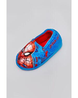 Spiderman Saxon slipper 8X2 33443322 WLGSS22183