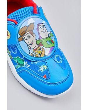 TOY STORY SERBIA CANVAS PL1635