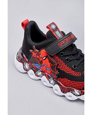 Spider-Man Tolkein trainer 8X2 23332221_ _WLGTC22514