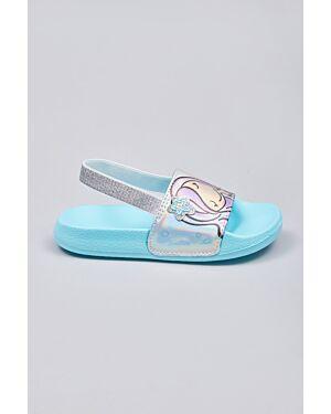 BMS Molly Mermaid sandal 5X12 4554_ _WLGDC18924