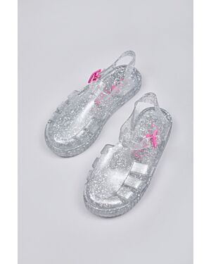 BMS FEATURE GLITTER JELLY PL1667