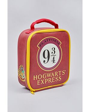 Harry Potter Ely lunch bag_ _WLHP01573