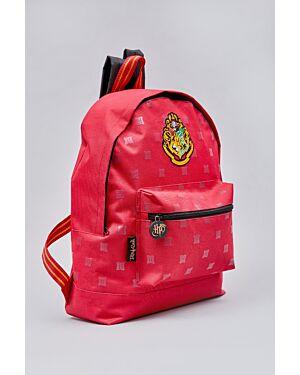 Harry Potter roxy back pack_ _WLHP00426