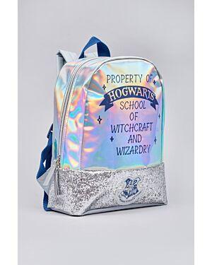 Harry Potter Fashion back pack_ _WLHP00336