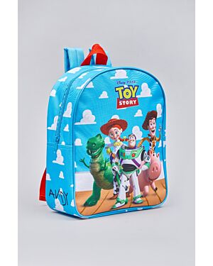 Disney's Toy Story PV backpack_ _WLTOYSTORY00133