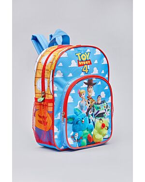 TOY STORY DONALD ARCH BACKPACK PL0233