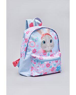 Lily Bobtail Mini roxy back pack_ _WLPETER00298