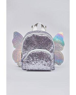 Girls novelty fashion back pack _WLTMC00295