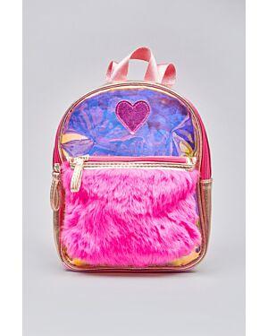 Girls fashion back pack_ _WLTMC00756 d