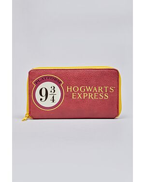 Harry Potter George wallet_ _WLHP01575