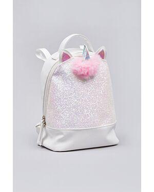 Girls Mere fashion back pack_ _WLGIRLS00081