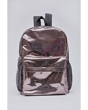 Girls fashion roxy back pack _WLTMC00132