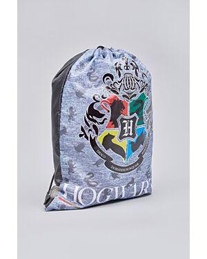 Harry Potter drawstring trainer bag_ _WLHP00338