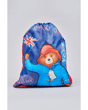 Paddington drawstring trainer bag_ _WLPADD00704