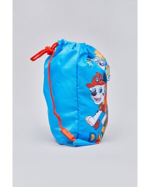 Paw Patrol Bristol drawstring trainer bag_ _WLPAW02344