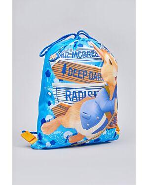 Peter Rabbit Phillip trainer bag_ _WLPETER01408