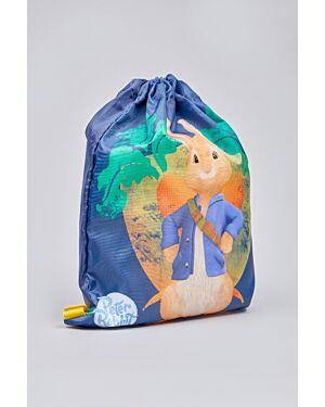 Peter Rabbit trainer bag_ _WLPETER00139