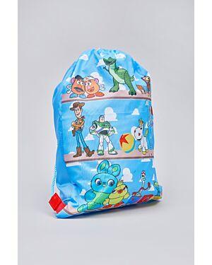 Disney's Toy Story Bobbi drawstring trainer bag_ _WLTOYSTORY01984