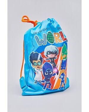 PJ Masks trainer bag_ _WLPJMASKS00566