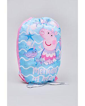 Peppa Pig Daisy trainer bag_ _WLPEPPA01337