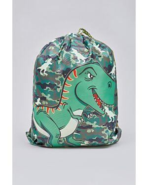 Boys Ralph trainer bag_ _WLBOYS01003