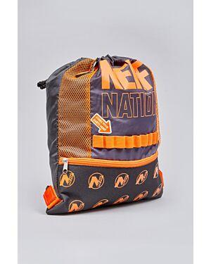 Nerf Frankie trainer bag_ _WLNERF01481
