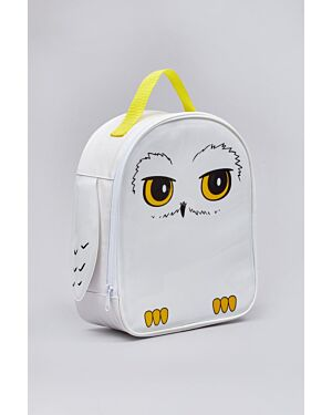 Harry Potter Hedwig Lunch bag_ _WLHP02117