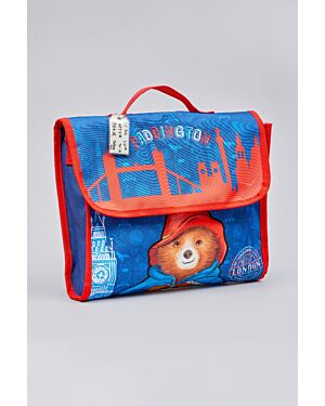 Paddington book bag_ _WLPADD00706