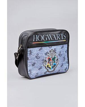 Harry Potter Courier bag_ _WLHP00488