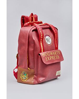Harry Potter Bobby double handled bag_ _WLHP01570