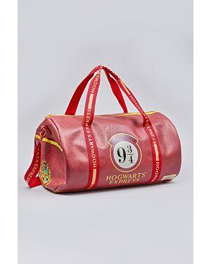 Harry Potter Albany barrel bag_ _WLHP01569