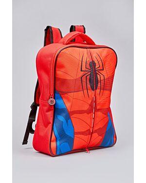 Spider-Man Malik back pack_ _WLSPID01350