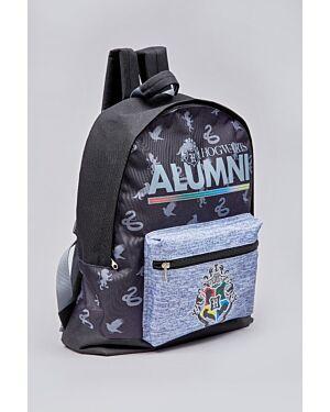 Harry Potter alumni roxy back pack_ _WLHP00485