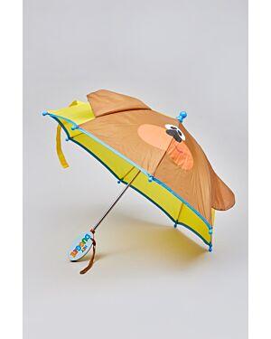 Hey Duggee Mike novelty umbrella_ _WLHEYDUG00030