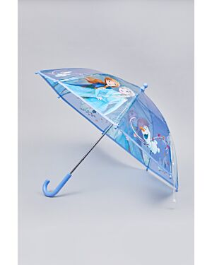 Frozen Hetty umbrella_ _WLFROZEN00046