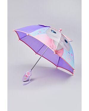 Lily Bobtail Eleanor umbrella_ _WLPETER00031