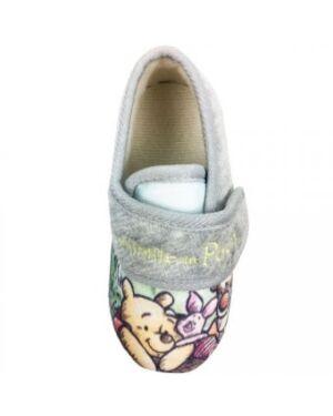 Winnie The Pooh Colima Girls Shoe QA4237