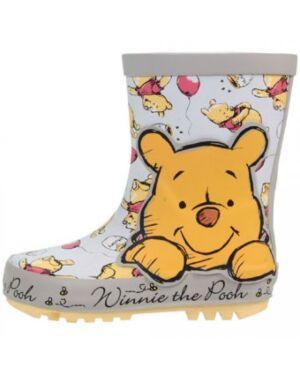 Winnie The Pooh Kamen Wellie Boot QA4238