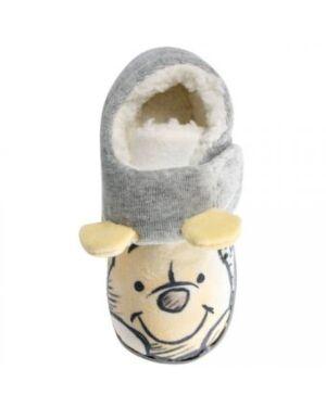 Winnie The Pooh Mayon Shoes QA4239