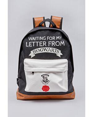 Harry Potter Letter roxy back pack_ _WLHP00377