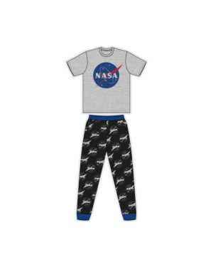 MENS NASA PYJAMAS PL1220