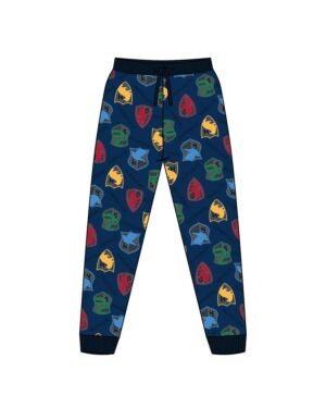 MENS HARRY POTTER LOUNGEPANT PL1453