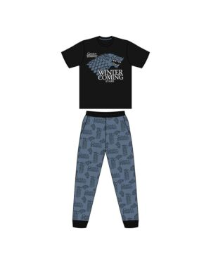 MENS GAME OF THRONES PYJAMAS PL1464