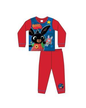 BOYS TODDLER BING SUBLIMATION Pyjamas PL1711